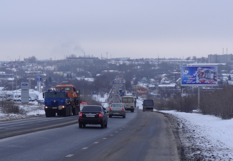 Московское шоссе (напротив автосалона Элвис)