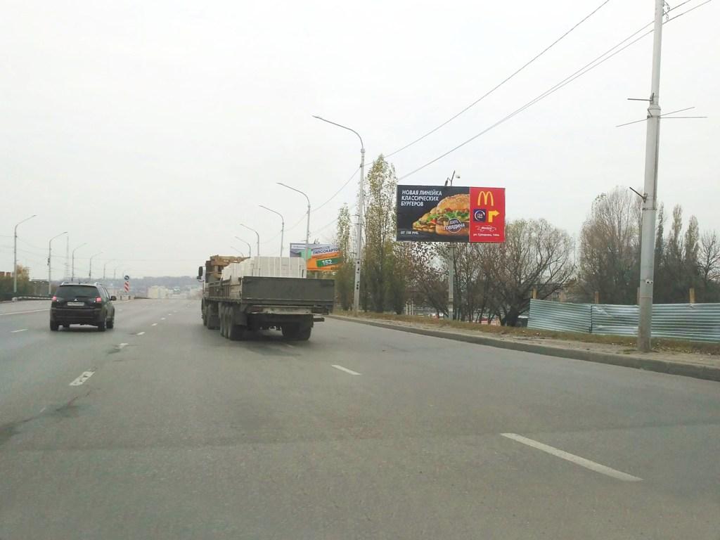 ул. Гагарина (путепровод) (1)