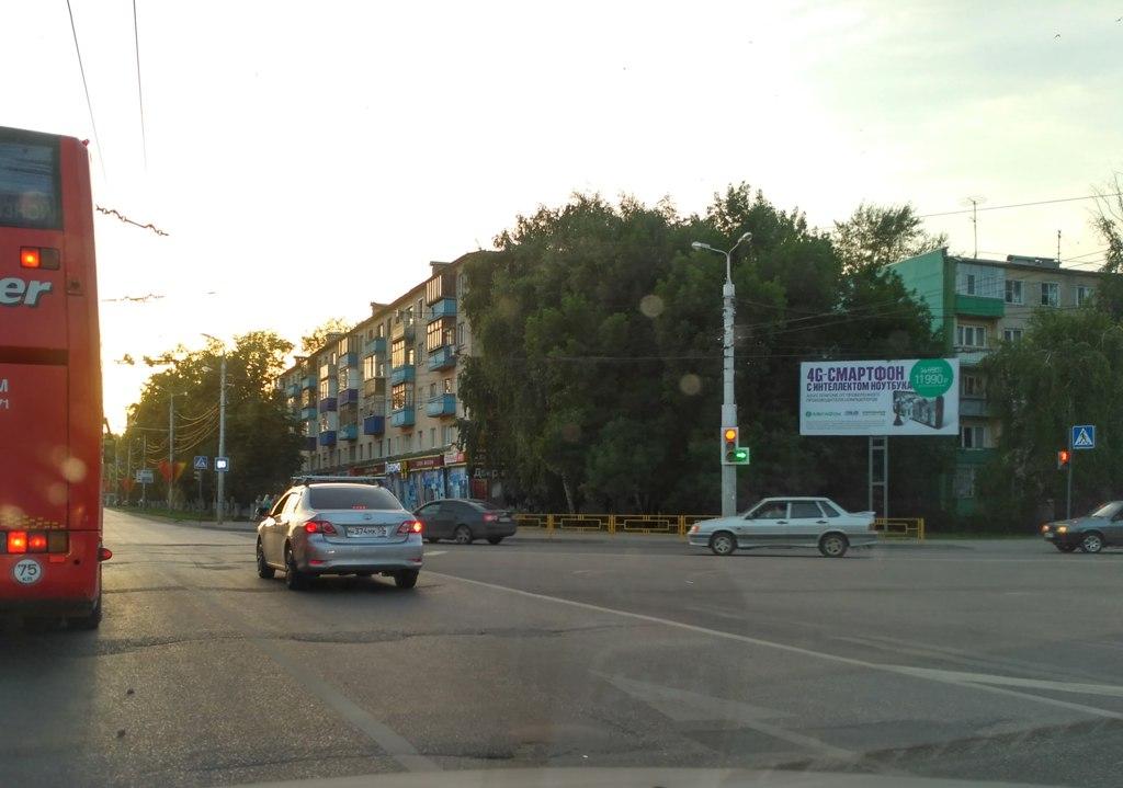 пр. Победы, 7