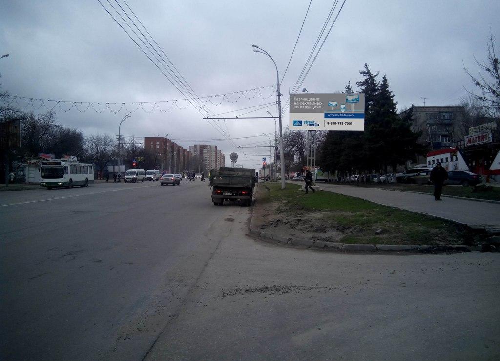 пр. Победы, 89