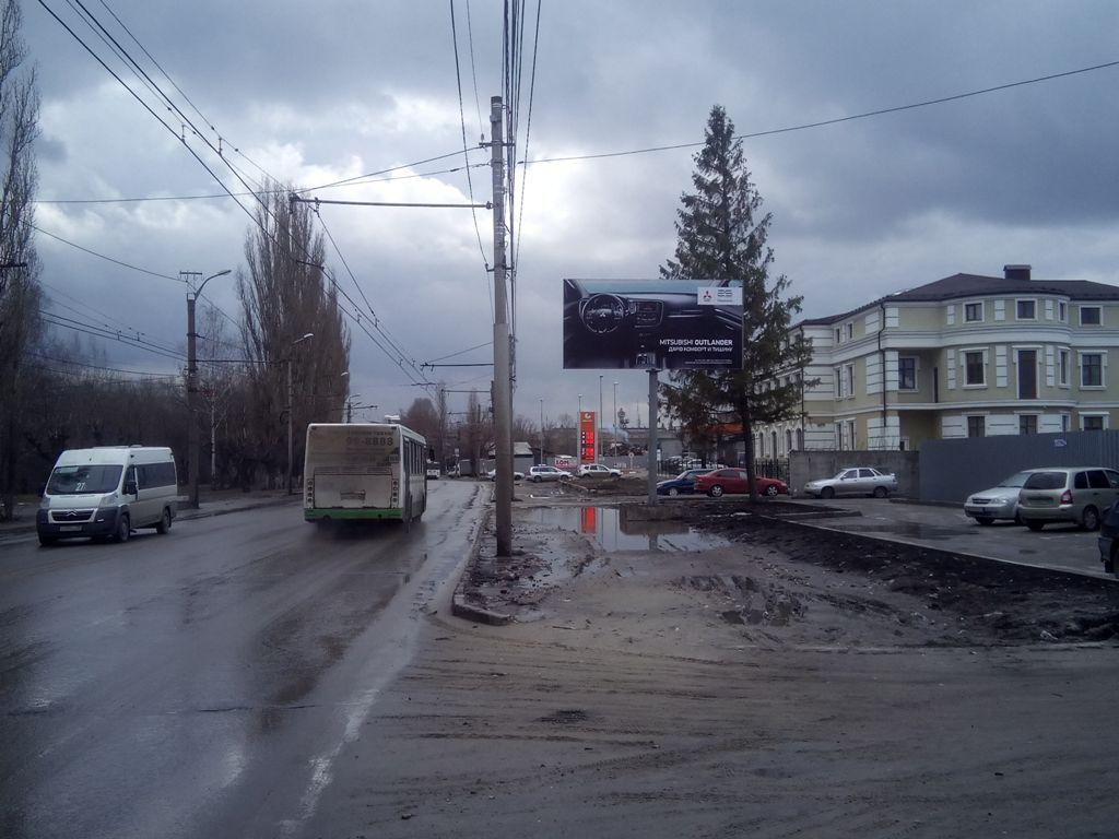 ул. Аустрина, 63 (напротив) автомагазин