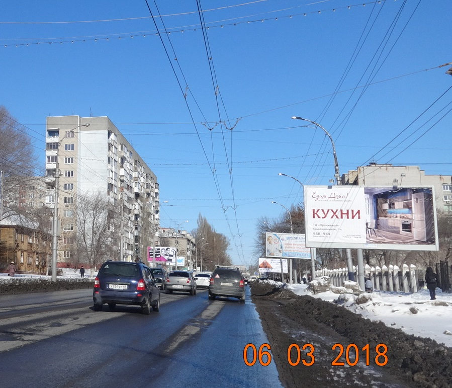 пр-т Энтузиастов, 13  (между ул. Пензенской и ул. Кавказской)