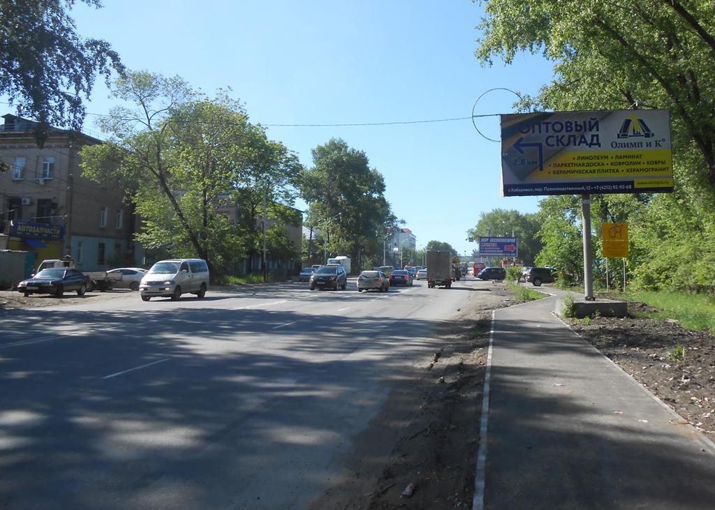 пр. 60 лет Октября – ул. Суворова, 73 к.1