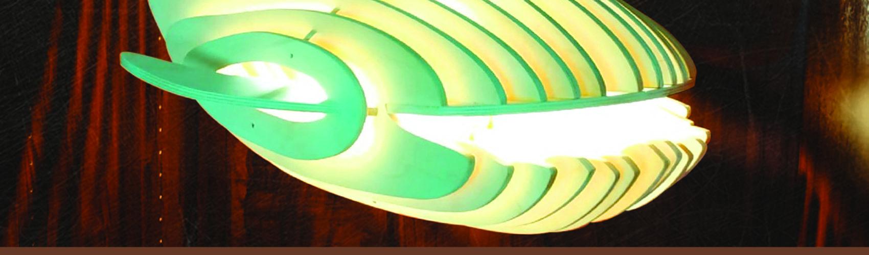 Светильник из деревадеревянный светильник изделия из дерева