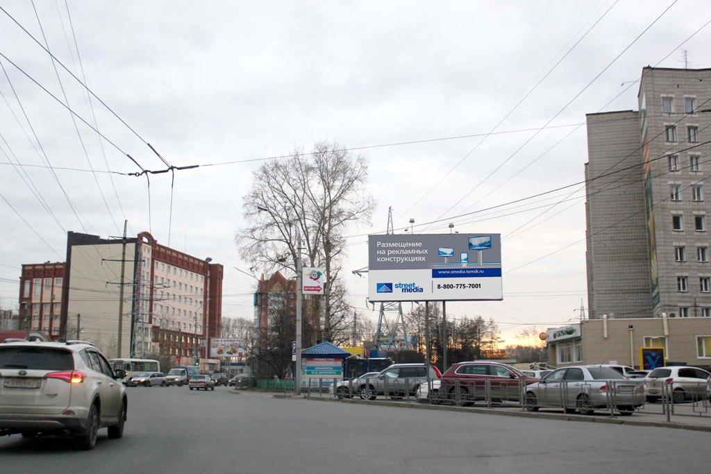 ул. Нахимова, 15 (пл. Транспортная)