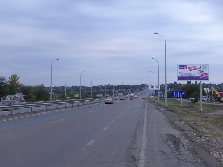 ш. Усть-Курдюмское (Гусельское займище)