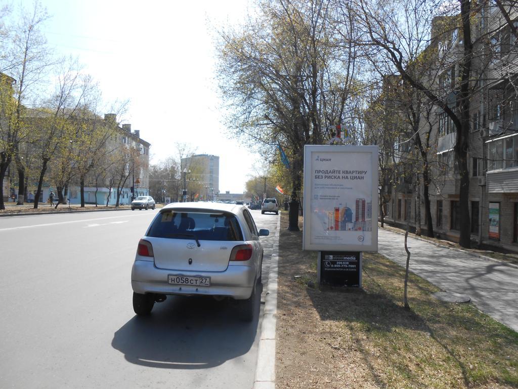 ул. Ленина, 13 а