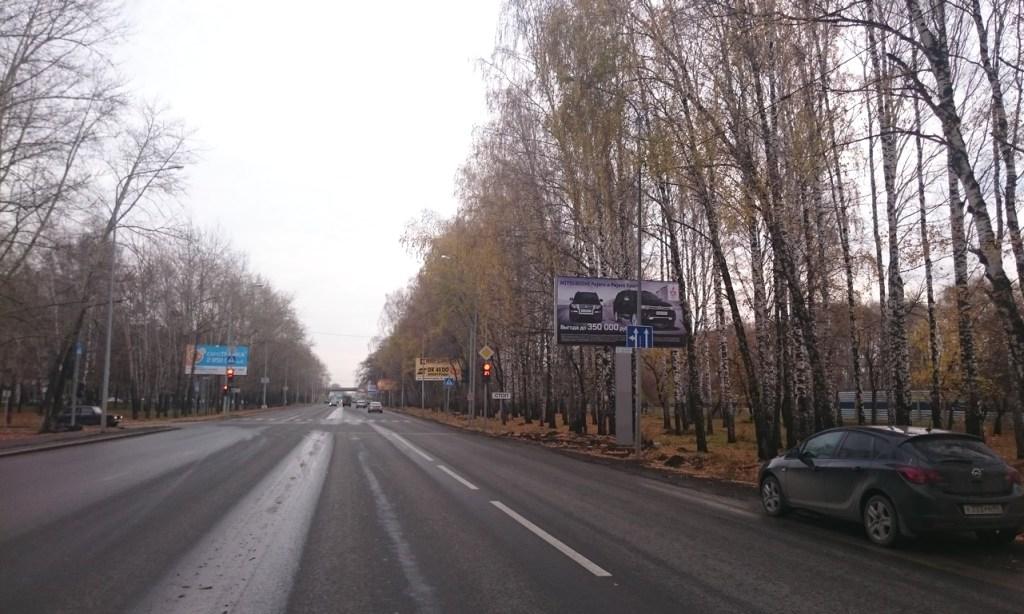ул. 50 лет ВЛКСМ, 95