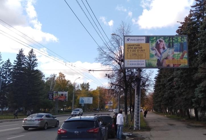 ул. Суворова, 92 к3  (1)