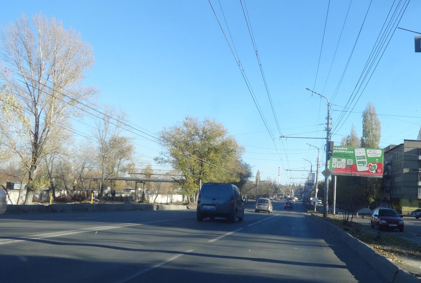 Московское ш., 31 - пр. 2-й Московский
